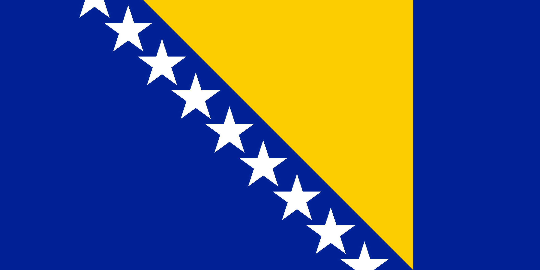 Typisch was bosnisch ist Unterschiede zwischen